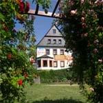 Hotel Landsknecht  in St. Goar - alle Details