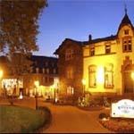 Weinromantikhotel Richtershof  in M�lheim an der Mosel - alle Details
