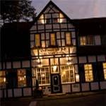 Gasthaus zur Post Ladbergen  in Ladbergen - alle Details