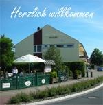 Flughafenhotel Hotel Maurer nur 2km zum Flughafen Münster Osnabrück