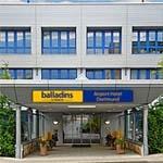 Airport Hotel Dortmund in Dortmund / Dortmund