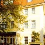 Flughafenhotel Hotel PRIVAT - das Nichtraucherhotel nur 8km zum Flughafen Flughafen Dresden