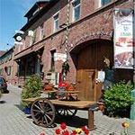 Hotel Drei Lilien  in Werbach - alle Details