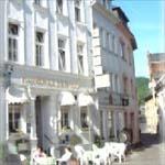 Hotel Hunsr�cker Hof  in Boppard - alle Details