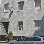 �ffne: Hotel am Hofgarten in D�sseldorf