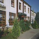 Berghotel Steiger  in Schneeberg - alle Details