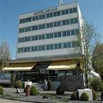 Flughafenhotel Hotel Belair nur 5km zum Flughafen Flughafen Zürich
