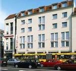 ibis Styles Hotel Aachen City  in Aachen - alle Details