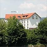 TIPTOP Hotel am Hochrhein in Bad Säckingen / Südlicher Schwarzwald