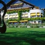 Park-Hotel Sonnenhof  in Vaduz - alle Details
