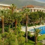 Hotel Residence Oliveto in Ceriale (SV) / Ligurische-Kueste