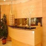 Hotel Zurigo  in Varazze (Sv) - alle Details