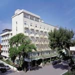 Hotel Poker  in Riccione (RN) - alle Details