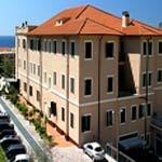 Hotel San Giuseppe in Finale Ligure (SV) /