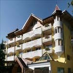 Piz Galin Grand Hotel  in Andalo (Tn) - alle Details