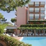 Hotel Meeting  in Zadina di Cesenatico (FC) - alle Details