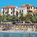 Hotel Medusa in Finale Ligure (Sv) /