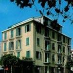 Hotel Tigullio  in Lavagna - alle Details