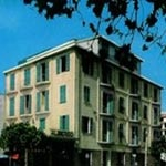 Hotel Tigullio in Lavagna / Ligurische Riviera