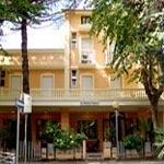 Hotel Mediterraneo Club Benessere  in Bellaria Igea Marina - alle Details