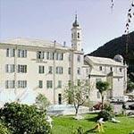 Hotel Florenz in Finale Ligure (Sv) /