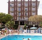 Hotel Beau Soleil in Zadina Pineta Cesenatico (Fc) / Nördliche Adriaküste