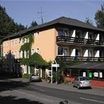Auberge Altringer in Sinspelt / Eifel