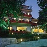 Balance Hotel am Blauenwald  in Badenweiler - alle Details