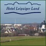 Hotel Leipziger Land in Geithain / Leipziger Land / Kohrener Land