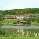 Hessen Hotelpark Hohenroda  in Hohenroda - alle Details
