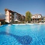 Gartenhotel Moser am See  in Montiggl/Eppan - alle Details