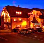 Flughafenhotel Hotel Landgasthof Mohren nur 20km zum Flughafen Flughafen Friedrichshafen