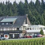 Sporthotel Kirchmeier in Winterberg / Altastenberg / Hochsauerland