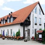 Hotel Eisenberger Hof  in Moritzburg - alle Details