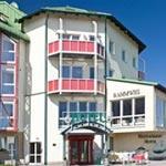 Rennsteighotel Kammweg  in Neustadt/ Rennsteig - alle Details