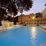 Hotel Milano Helvetia  in Riccione (RN) - alle Details