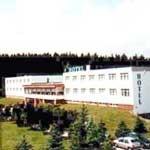 Berghotel   in Harzgerode/ OT G�ntersberge - alle Details