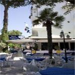 Hotel Diamond  in Riccione (RN) - alle Details