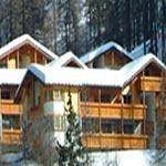 Residence Park Hotel Boscone  in Madesimo (SO) - alle Details