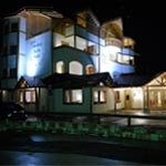 Ambiez Suite Hotel  in Andalo (TN) - alle Details