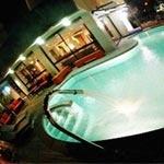 Hotel Perla in Riccione (RN) /
