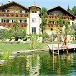 Alpwellhotel Burggraefler  in Tisens bei Meran - alle Details