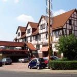 Bikerhotel Hotel Gasthaus Kraft in Schauenburg-Breitenbach