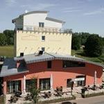 Flughafenhotel Mein SchlossHotel nur 21km zum Flughafen Frankfurt am Main