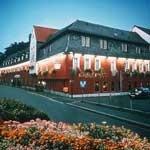 Hotel Wilder Mann  in Aschaffenburg - alle Details