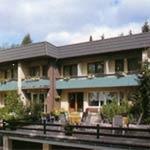 Hotel Pension Fernblick in Sankt Andreasberg / Harz