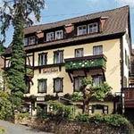 Hotel-Restaurant Feiler  in Wiesenttal / Muggendorf - alle Details