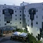 Steigenberger Hotel Frankfurt-Langen  in Langen - alle Details