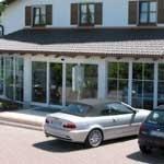 Hotel Restaurant Hallnberg  in Walpertskirchen - alle Details