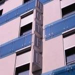 Flughafenhotel Hotel Business Wieland nur 5km zum Flughafen D�sseldorf International Airport